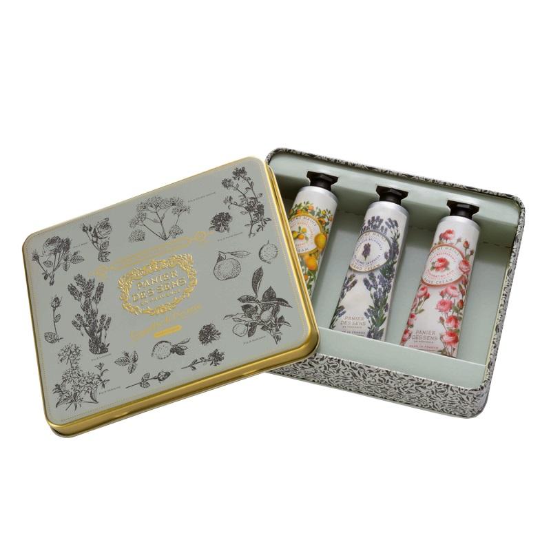 handcreambox